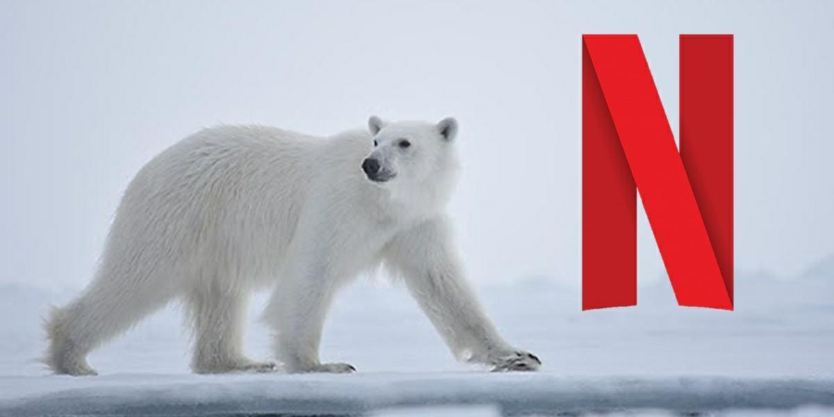 netflix documentales gratis youtube
