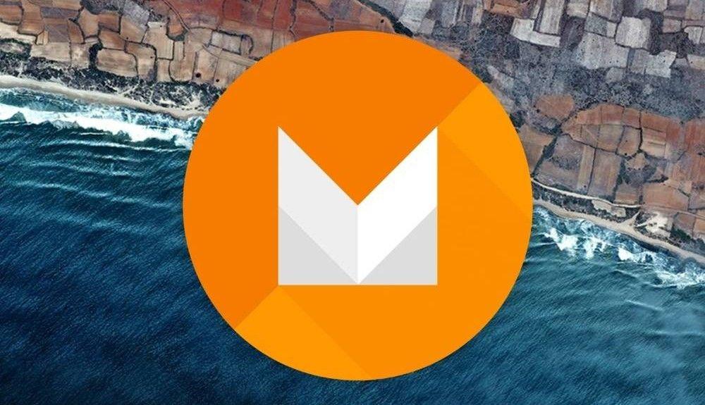 nexus-5-android-5.2