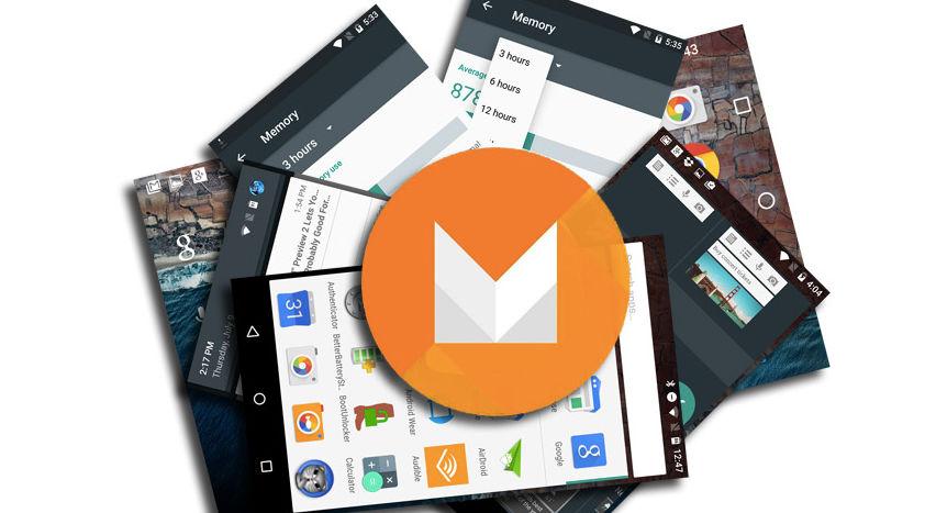 Solucionar problemas de batería en Nexus 5 con Android 6.0 Marshmallow