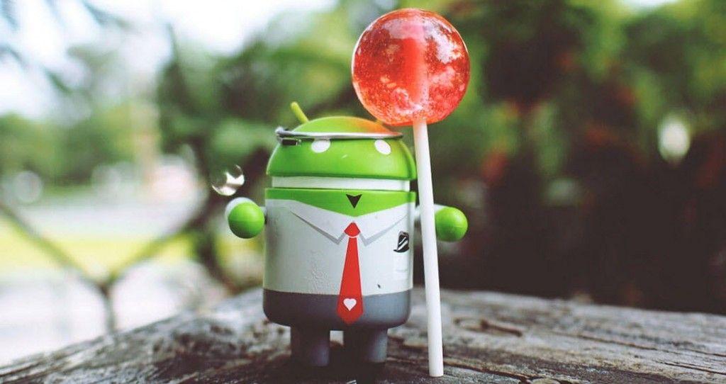 nexus 5 problemas android 511 lollipop1