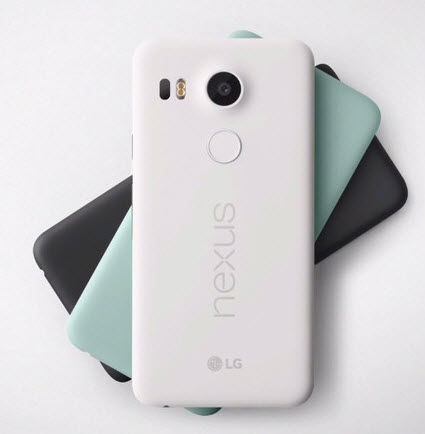 nexus 5x caracteristicas y precio oficiales1