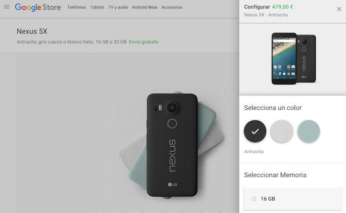 nexus-5x-google-play