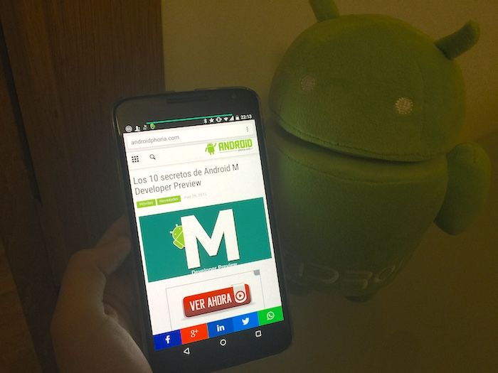 nexus-6-android-5.2