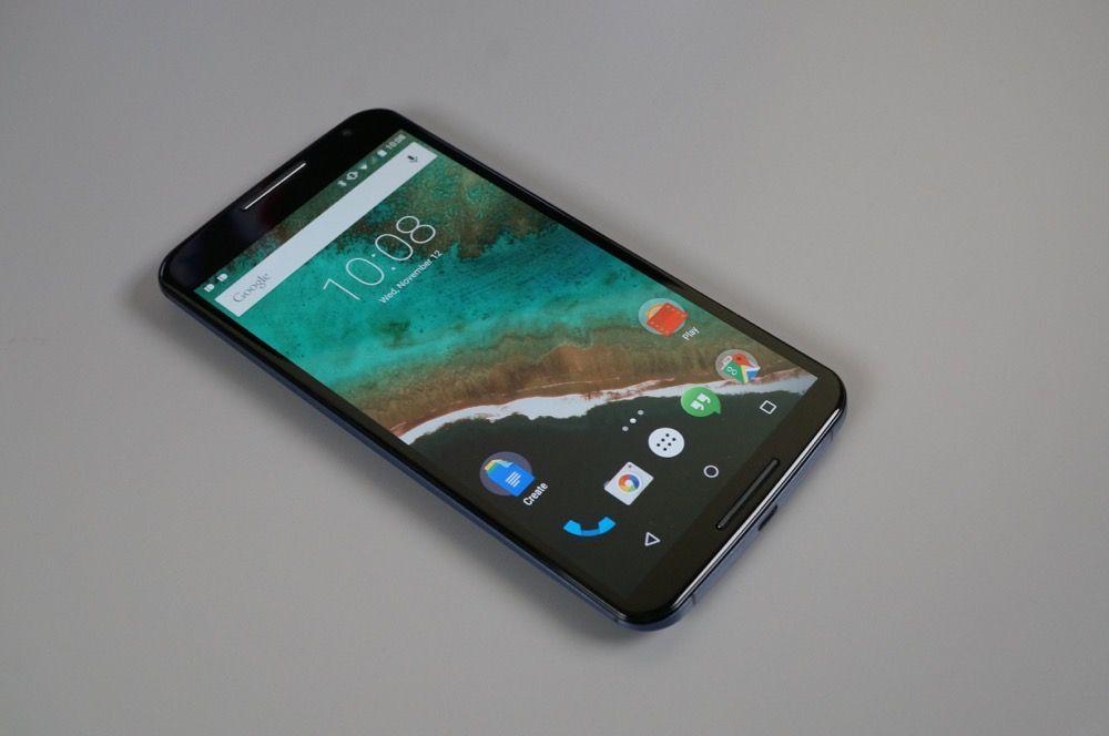 nexus-6-android51