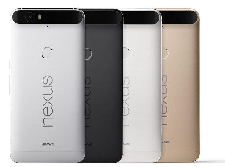 nexus 6p caracteristicas precio oficiales3
