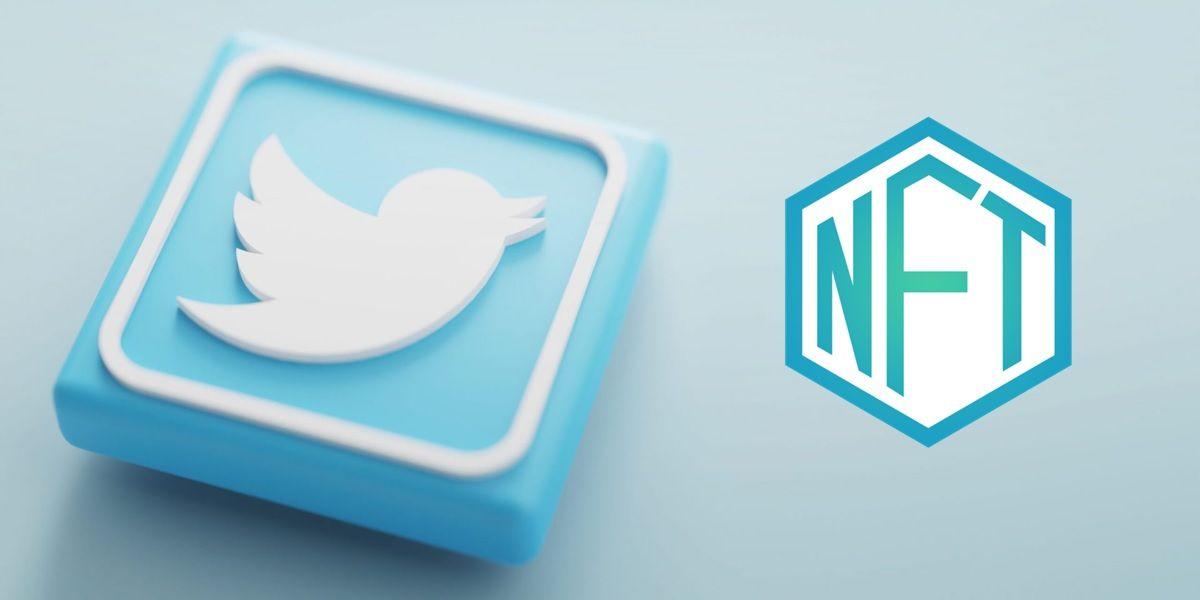 nft twitter gratis