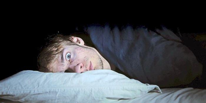 moviles insomnio