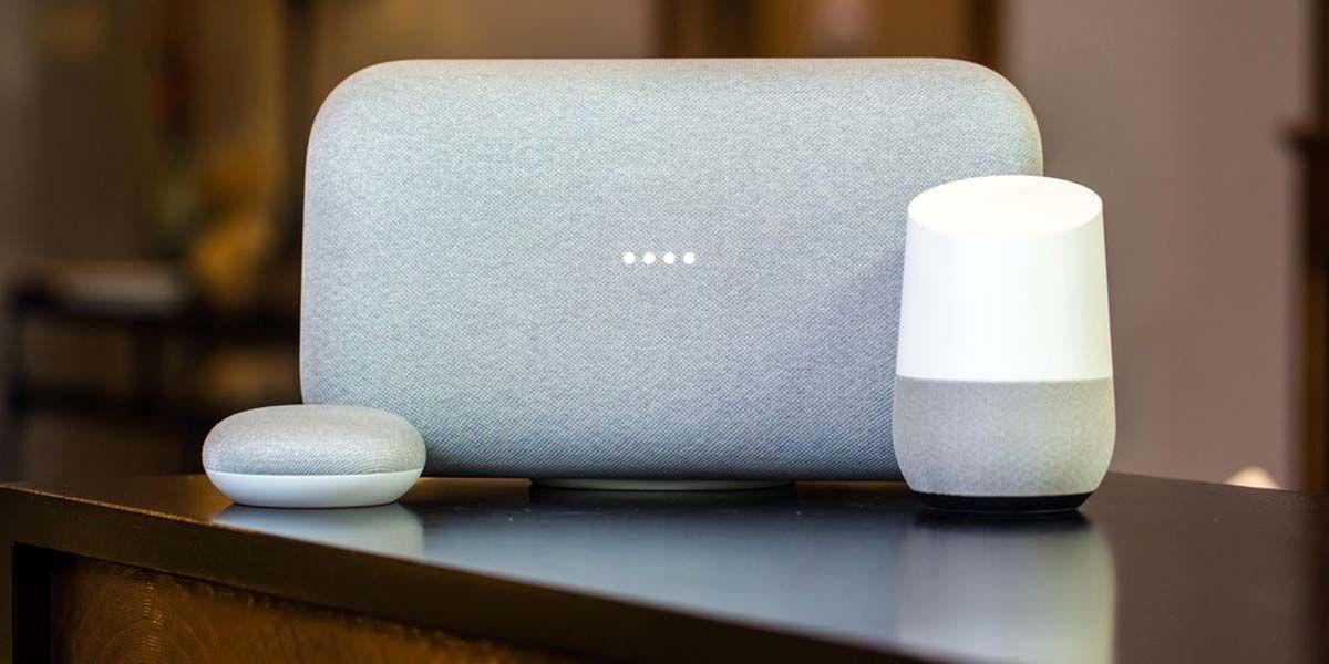 no podras transmitir tu musica o podcasts de spotify a google home si tienes una cuenta gratis