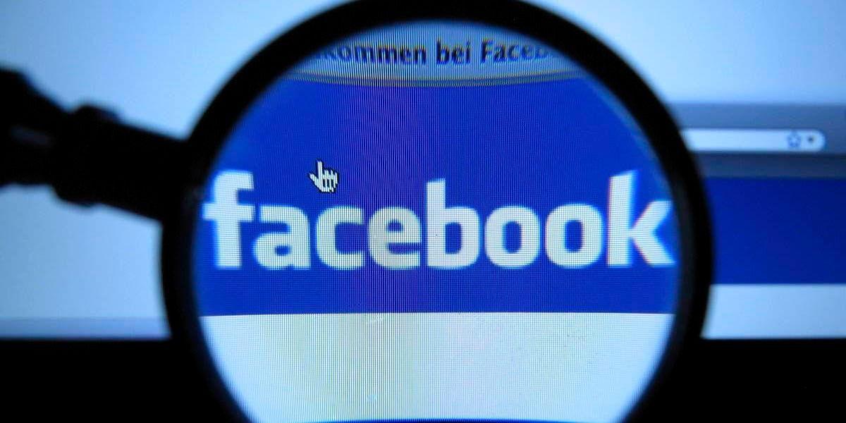 no se ven comentarios facebook solucion