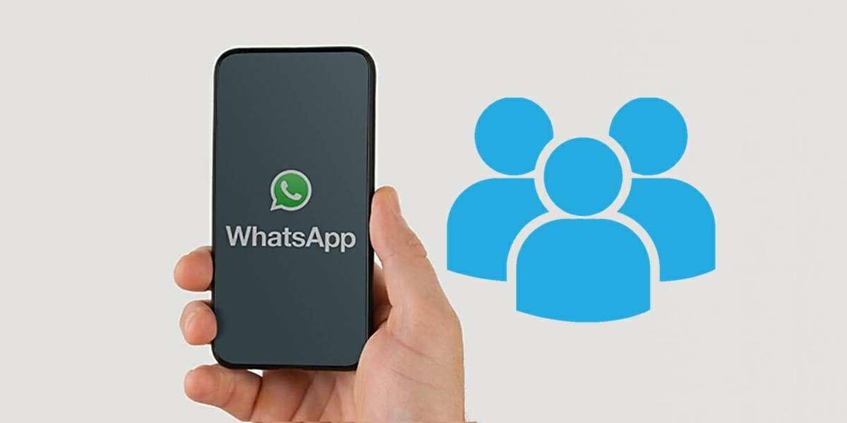 no veo contactos de whatsapp solucion recuperarlos