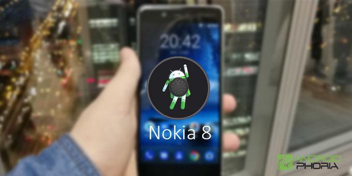 nokia-8-actualiza-android-8-oreo