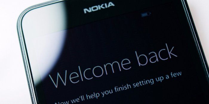 nokia cancela tablet smartwatch