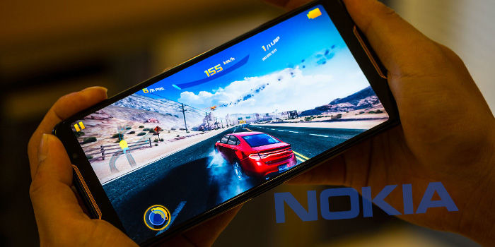 nokia-movil-gaming