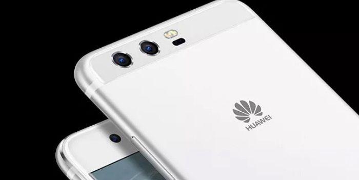 nombre del Huawei P11 confirmado