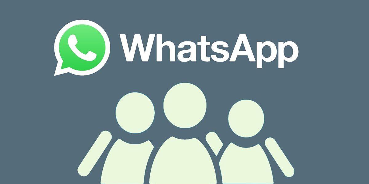100 Nombres Originales Para Un Grupo De Whatsapp