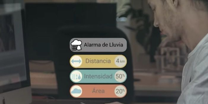 notificacion-lluvia-android-app