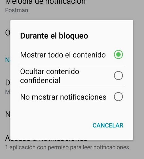 notificaciones-1