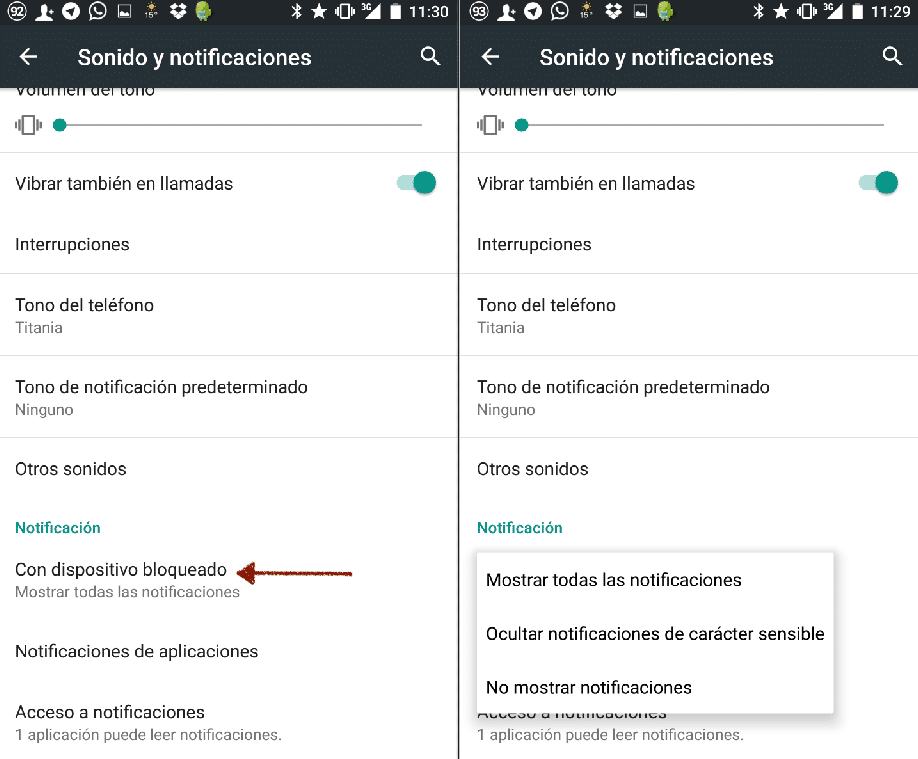 notificaciones-bloqueo-lollipop