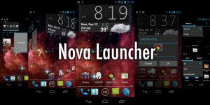 nova-laucher-android-mejor-launcher