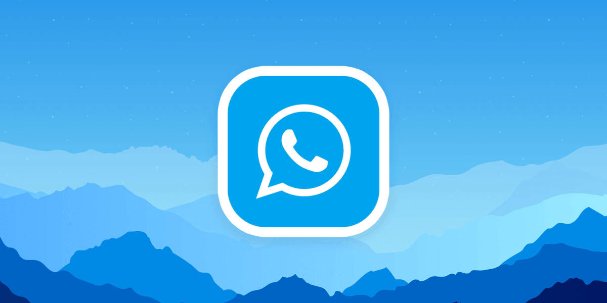 novedades whatsapp plus 17.40