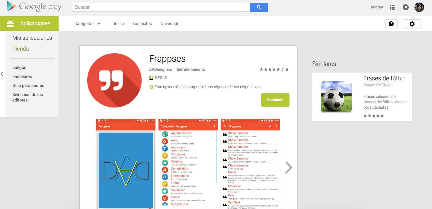nueva-interfaz-google-play-store