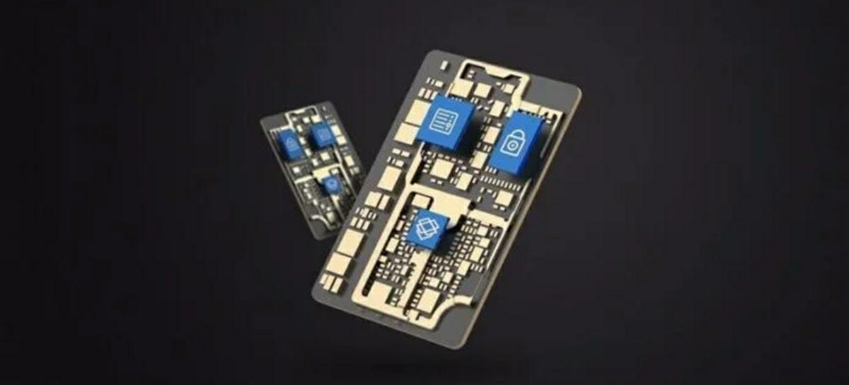 nueva microsd que funciona como tarjeta sim de xiaomi