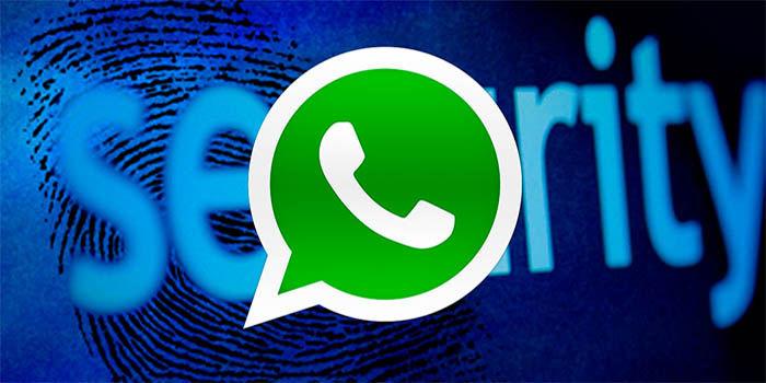 nueva vulnerabilidad de WhatsApp