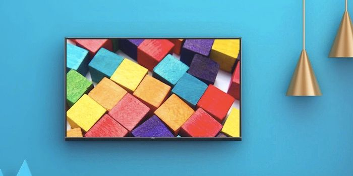 nuevas Xiaomi Mi TV 4APPTV