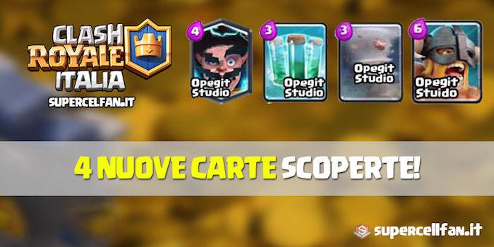 nuevas-cartas-clash-royale