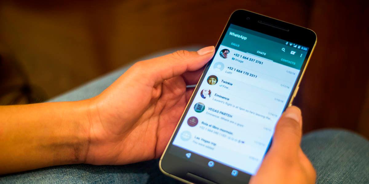 nuevas comunidades whatsapp que son