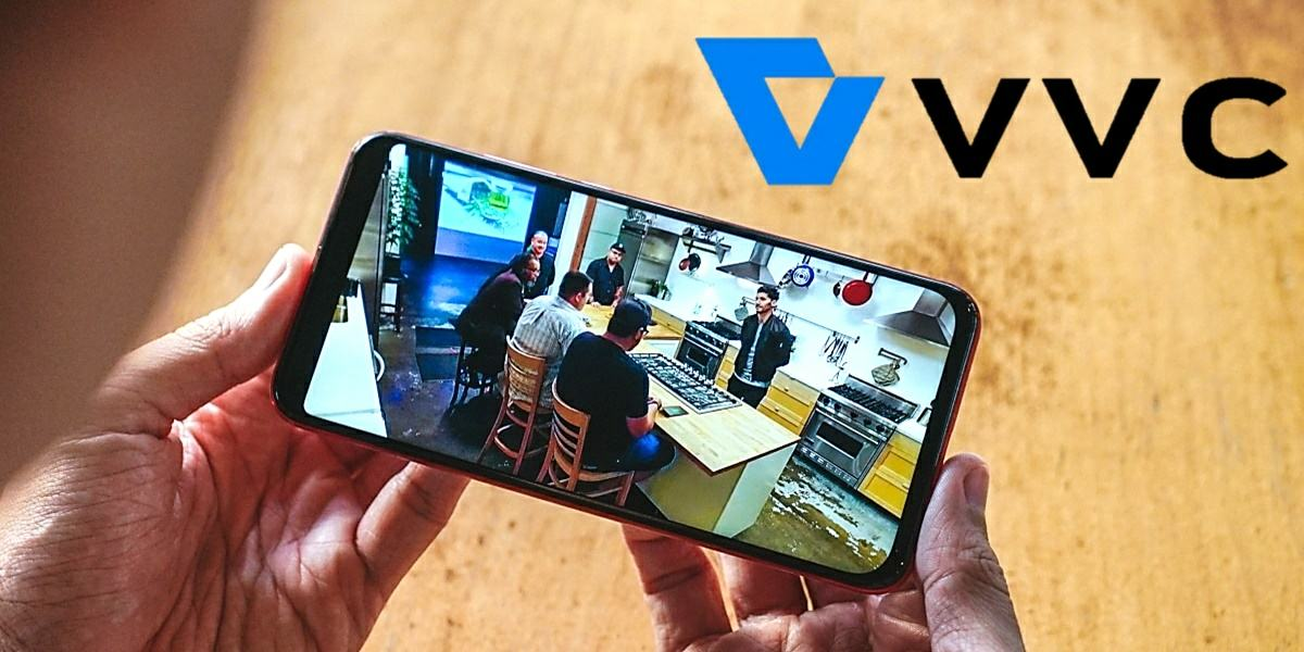 nuevo codec h.266 vvc reducira a la mitad el peso de los videos