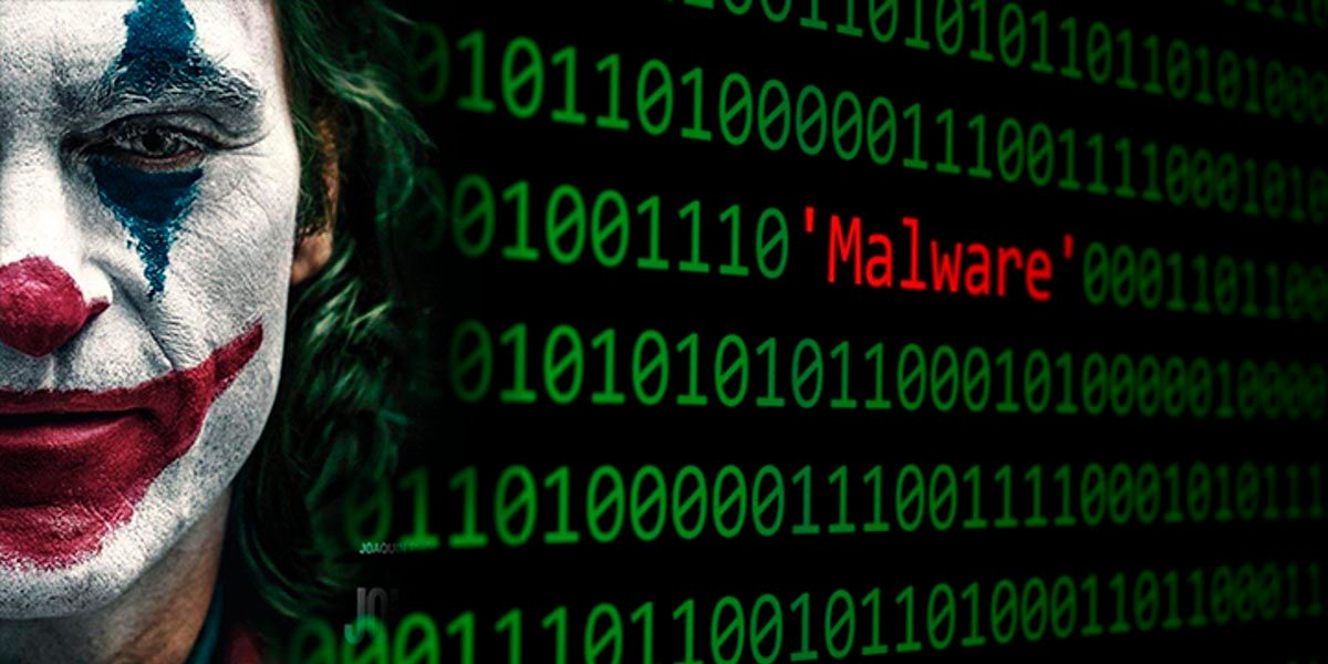 nuevo malware joker android