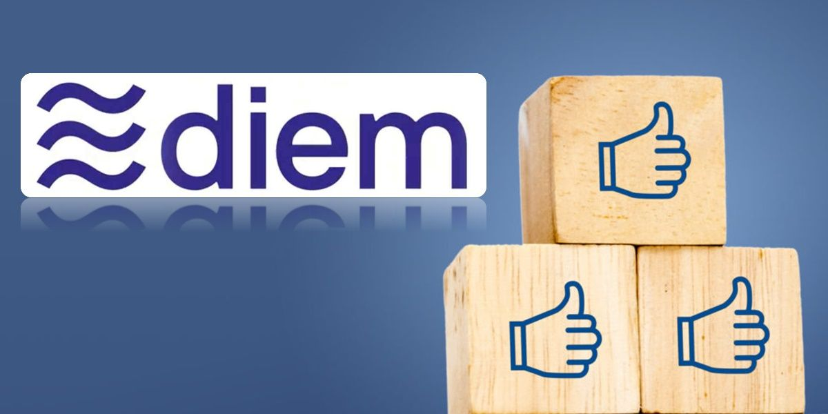 nuevo nombre libra facebook diem
