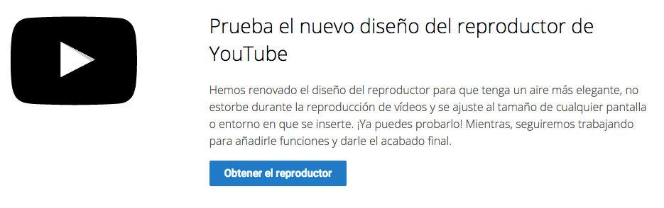 nuevo-youtube-testtube