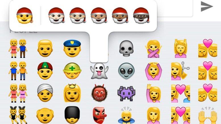 nuevos-emojis-iphone-android