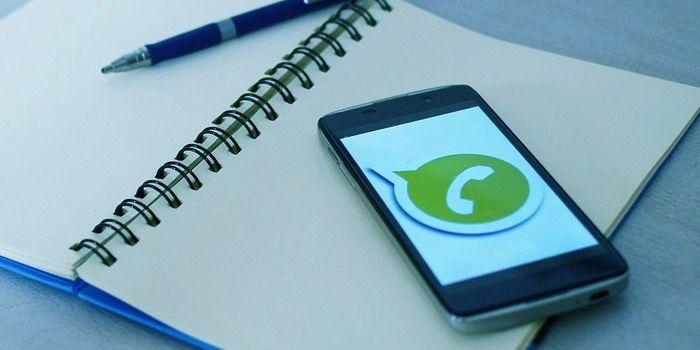 nuevos grupos restringidos whatsapp