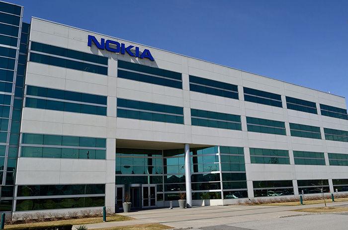 Nokia 3310 llegará en 2018 con Android y WhatsApp incluidos