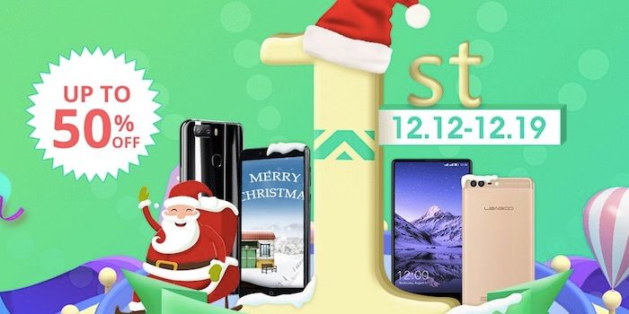 ofertas moviles leagoo