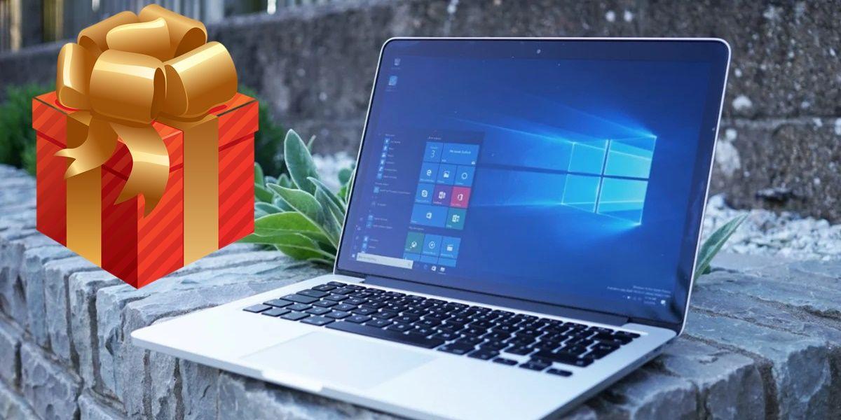 ofertas navidad windows 10 keysoff