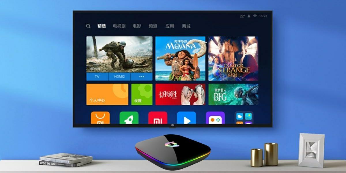 ofertas para convertir tele en smart tv