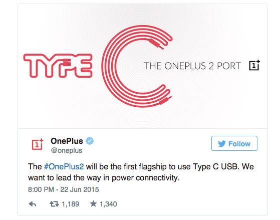 one-plus-2-usb-tipo-c-primeros
