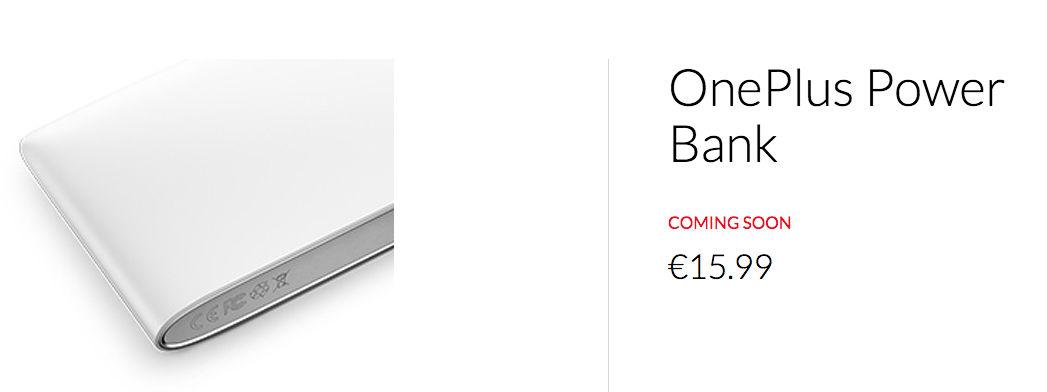 oneplus-comprar