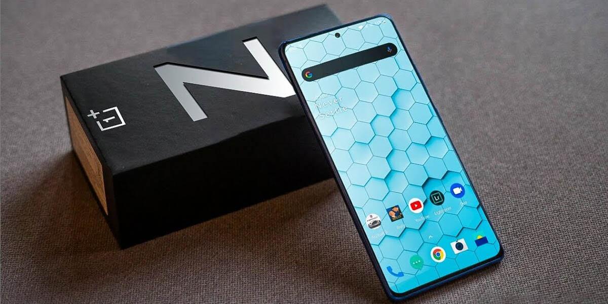 oneplus confirma que lanzará un móvil económico en 2020 sera el oneplus z