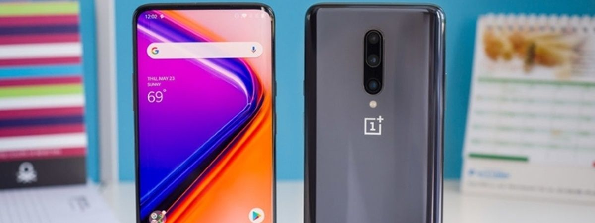 oneplus dos moviles