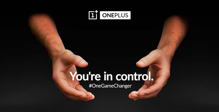 oneplus-juego2