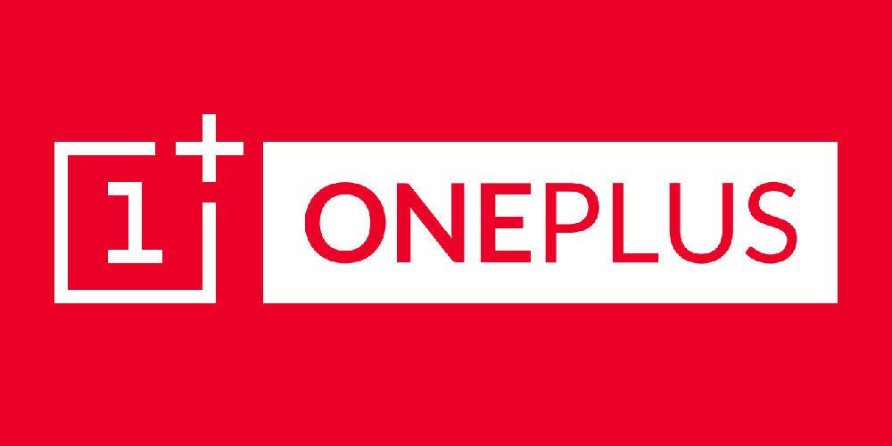 oneplus-logo2