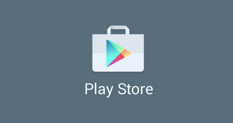 Descargar Google Play Store 5.12.9 para Android