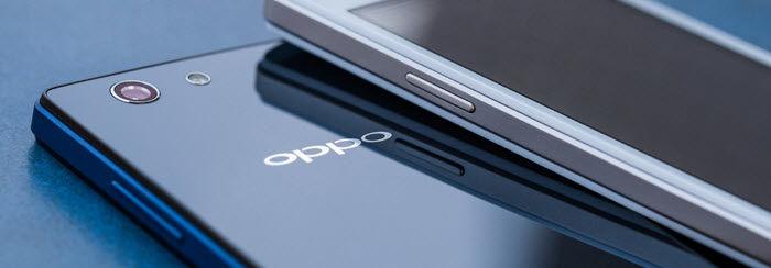 oppo-neo-5s1