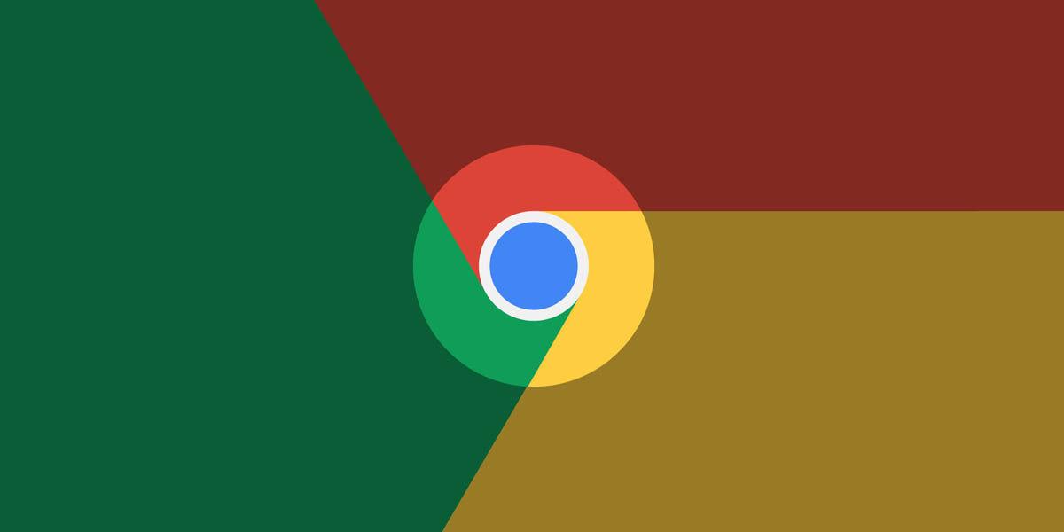 optimizar google chrome con flags
