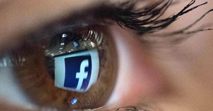 optimizar tiempo en redes sociales